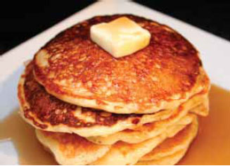 Culleoka Lions Club Pancake Breakfast – Saturday 6:00 AM – 11:00 AM