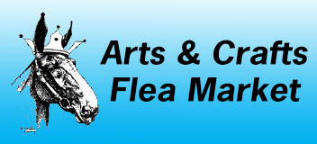 Arts & Crafts and Flea Market